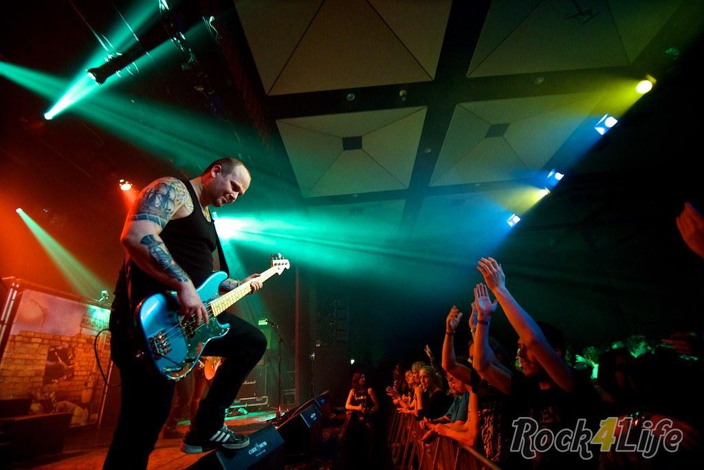 RobLampingFotografie-Rock4Life- 105