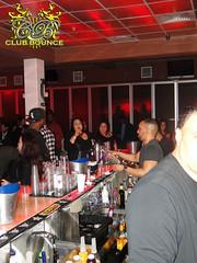 3/27/15 BBW CLUB BOUNCE FRIDAY NIGHT OC! (CLUB BOUNCE) Tags: bbw curvy plussize plussizefashion curvygirls clubbounce bbwclubbounce plussizepictures