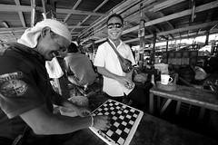 Flickr_Bangkok_Klong Toey Markey-21-04-2015_IMG_9753 (Roberto Bombardieri) Tags: food thailand market tailandia mercato klong toey