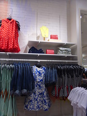 f21_dcc_opening (33)