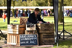 Sonsbeekmarkt Arnhem (marcoderksen) Tags: park arnhem pasen sonsbeek 2015 sonsbeekmarkt