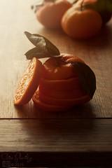 95.365.2015 - Still Life (Claire Plumridge) Tags: stilllife fruit flesh studio skin naturallight citrus 365 oranges peel edible day95 2015 365project 2015yip 115picsin2015 115in2015 953652015
