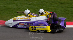 NG Racing sidecar 33 (madktm) Tags: park mountain bike canon im bottom sigma it off racing sean lincolnshire motorbike if and thats passenger 12 motorracing apr motorsport the cadwell 2015 hegerty 150500 eos7dmk2