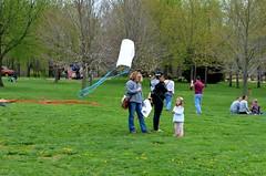 2015 Cherry Blossom Kite Festival (Adventurer Dustin Holmes) Tags: park people kite festival events festivals parks kites event springfieldmissouri springfieldmo 2015 nathanaelgreenepark closememorialpark nathanaelgreeneclosememorialpark cherryblossomkitefestival