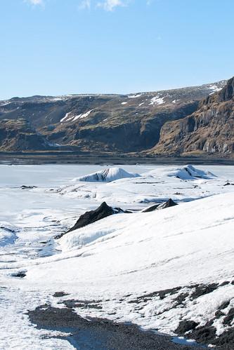 Iceland 2015 - Ice - 20150323 - DSC07173.jpg