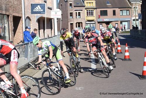 1000 euro race (186)