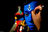 And who knows which is which and who is who... (Kaushik..) Tags: gajan gajanfestival lordshivamakeup shivamakeup charak charakpuja photography gajanphotography facepainting colouredfaces festivalsofwestbengal nikond7100 photographnikon d7100 facesphotography portrait people culture kalimakeup maakali indianfestival festivalsofindia festivalsofworld tapestrykaushik tapestryphotography kaushikphotography nikon nikond7100photographs nikond7100photography nikond7100india peoplephotographyindia indianportraits peopleindia indianpeoplephotography portraitsfromindia rootsindia coloursofindia indianstreetportrait indianpeople captioncourtesypinkfloyd