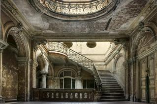 The Palace k