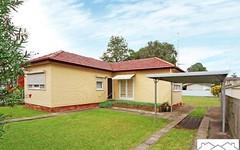 25 Kingston Street, Oak Flats NSW