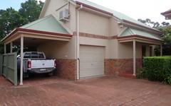 5/22 John, St Marys NSW
