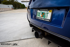 Topspeed Nissan GTR