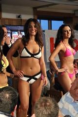 2015-04-28 Hooters Nottm Bik 029 (yahweh70) Tags: nottingham hooters bikini bikinicontest hootersnottingham hootersofnottingham nottinghamhooters