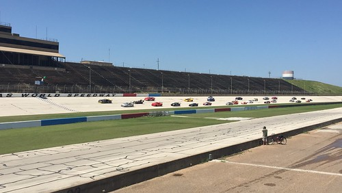 "Last NASA event ever at Texas World Speedway April 25-26 2015 • <a style=""font-size:0.8em;"" href=""http://www.flickr.com/photos/20810644@N05/17175844178/"" target=""_blank"">View on Flickr</a>"