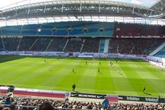 IMG_1420 (sk.ontour) Tags: club deutschland fussball stadium leipzig stadion ultra hopping nrnberg bundesliga ultras zentralstadion groundhopping 2bundesliga nbg 1fcnrnberg glubb scheissredbull
