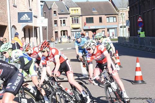 1000 euro race (41)
