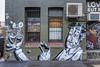 Sepr Fitzroy 2015-04-18 (_MG_0252-4) (ajhaysom) Tags: streetart graffiti fitzroy australia melbourne sepr canon1635l canoneos6d