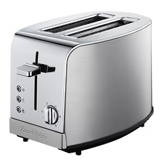 broodrooster-russel-hobbs-1 (tinovanl) Tags: russel philips grill online rooster contact keuken trommel roosters hobbs gril kenwood ijzer kitchenaid brood kopen wafel tosti dualit broodrooster trommels cuisenart broodroosters broodtrommel tostiijzer wafelijzer contactgrill ijzers broodtrommels wafelijzers tostiijzers