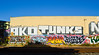 (gordon gekkoh) Tags: graffiti berkeley sworn tunks bawk peros kerve wko