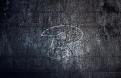 Unknown (JeffStewartPhotos) Tags: toronto ontario canada window mystery secret question questionmark unknown mysterious residue uncertain slicker secretive unfamiliar