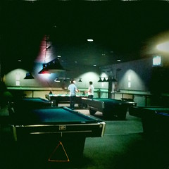 Billiards (Photographing Travis) Tags: year2012 santaclara billiards pool southbay sanjose 2012
