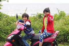 20160501_0220 (kenty_) Tags: travel family taiwan ki      k