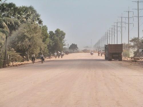 angkor - cambodge 2007 1
