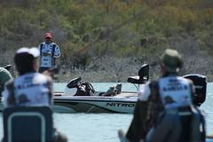 Lobina Bass Reporte Pesca7