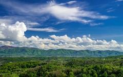 Klenovnik (09) (Vlado Ferenčić) Tags: wow landscapes croatia hrvatska hrvatskozagorje tamron287528 zagorje nikond600 pejzaži klenovnik