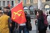 manif_26_05_lille_088 (Rémi-Ange) Tags: fsu social lille fo unef retrait cnt manifestation grève cgt solidaires syndicats lutteouvrière 26mai syndicatétudiant loitravail