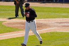 Schneider 002 (mwlguide) Tags: nikon baseball michigan may lansing leagues d300 2016 midwestleague cedarrapidskernels lansinglugnuts 3121 nikond300