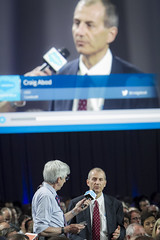 JWB 042816 OPUS_salesforce-0311-final (Salesforce.) Tags: marketing washingtondc us dc audience event convention data sales keynote speakers presentations