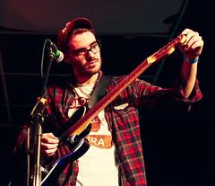 Modern Baseball - Jake (Dalliance with Light) Tags: rock asburypark livemusic nj wonderbar mobo modernbaseball