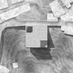 Lab Prog V 2 (Giovanni Stengel) Tags: paolo 5 museo architettura laboratorio giovanni progettazione piccioli tarkovskij andreij roccalbegna zermani