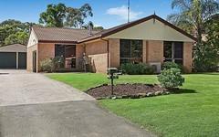 18 Trentham Avenue, Douglas Park NSW