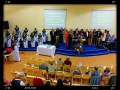 Igreja-Cristo-Vive-Portugal18