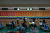 Bowling - Pyongyang (jonathanung@ymail.com) Tags: lumix asia korea bowling asie nord northkorea pyongyang corée dprk cm1 koryo coréedunord insidenorthkorea républiquepopulairedémocratiquedecorée rpdc lumixcm1