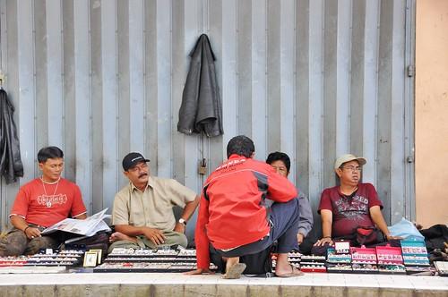 malang - java - indonesie 10