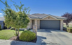 57 Ian Potter Crescent, Gungahlin ACT