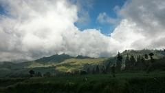 #Banyuwangi #Indonesia (Ardan Depresiotak) Tags: indonesia banyuwangi