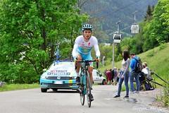 Critérium du Dauphiné 2016 (joménager) Tags: sport les nikon du course passion 70200 f28 gets d3 afs cycliste critérium dauphiné