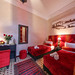 "Riad Africa - Bwindi Super Junior Suite (2) • <a style=""font-size:0.8em;"" href=""http://www.flickr.com/photos/125300167@N05/27016560775/"" target=""_blank"">View on Flickr</a>"