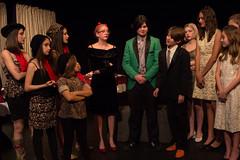 SCTG Prairie Girls Show 1-381