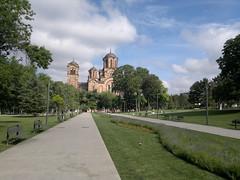 2014-05-30-1657 (vale 83) Tags: park nokia serbia belgrade n8 tamajdan