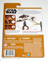 star wars the force awakens unkar plutt build a weapon desert mission basic action figure hasbro 2015 2016 mosc b (tjparkside) Tags: boss star junk desert action 5 gang 7 disney seven weapon captain points figure rey mission wars portion finn build rex thugs scrap poa selling figures seller basic episode ep thug fn vii portions scavenger hasbro trader baw 2016 tfa 2015 articulation 2187 jakku unkar plutt buildaweapon