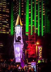 Vivid Sydney-108 (Quick Shot Photos) Tags: night canon lights neon au sydney vivid australia newsouthwales therocks projections 2016 instameet