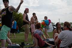 teddybearpicnicday-49 (claire.pontague) Tags: bear park party kite sunshine outdoors picnic teddy stage saskatoon dancefloor djs 2016