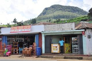 nuwara eliya - sri lanka 19