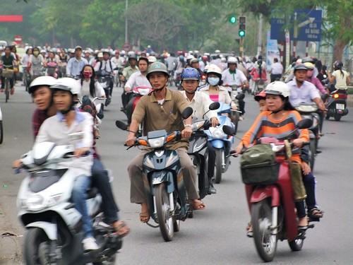 hue - vietnam 49