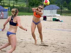 35280570 (roel.ubels) Tags: beach sport arnhem beachvolleyball volleyball volleybal 2016 beachvolleybal eredivisie topsport valkenhuizen