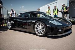 Stance (Hunter J. G. Frim Photography) Tags: black colorado awesome swedish manual carbon rare supercar v8 koenigsegg supercharged hypercar ccxr koenigseggccxr